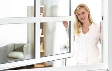 Что нужно знать, прежде чем купить окна